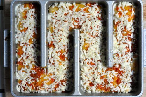 20120116-all-edge-parbake-cheesed.jpg