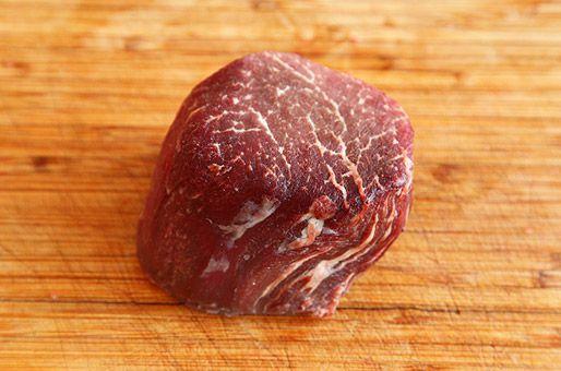 20130114-aging-steak-food-lab-02.jpg