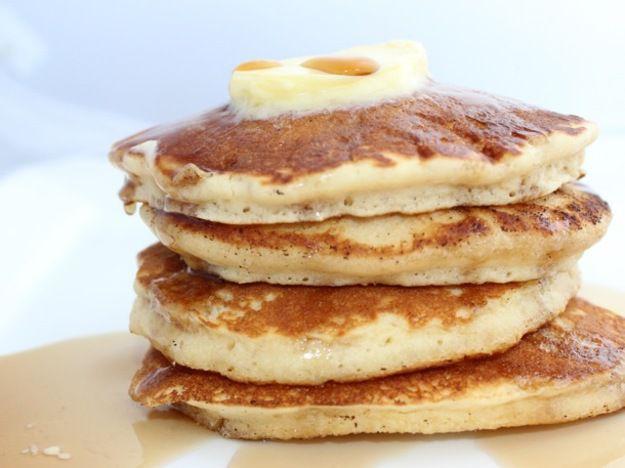 20160729-sweet-breakfast-recipes-roundup-02.jpg