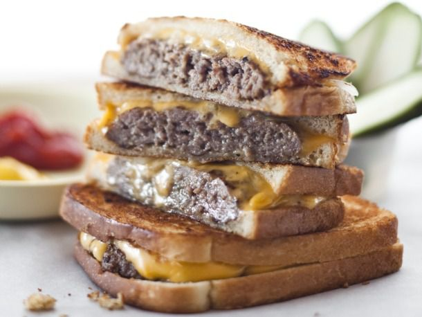 20110224-139508-logan-county-hamburgers.jpg