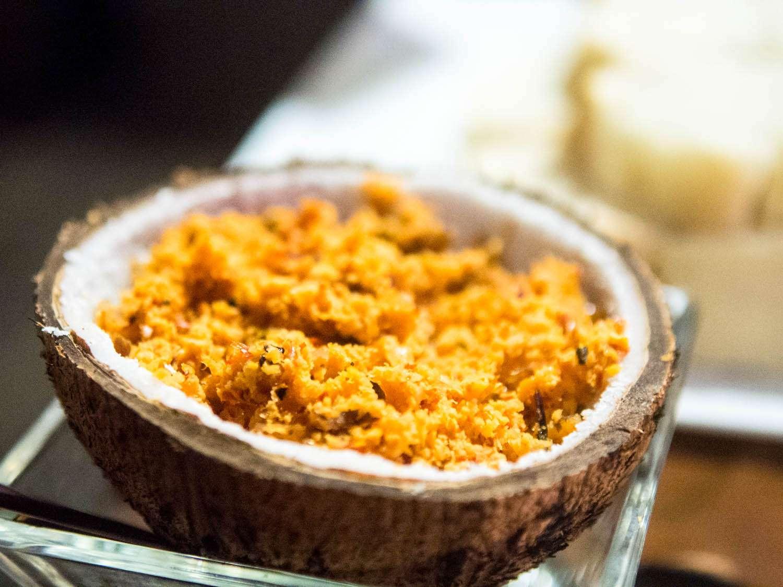 20140802-sri-lankan-food-coconut-sambol-naomi-tomky.jpg