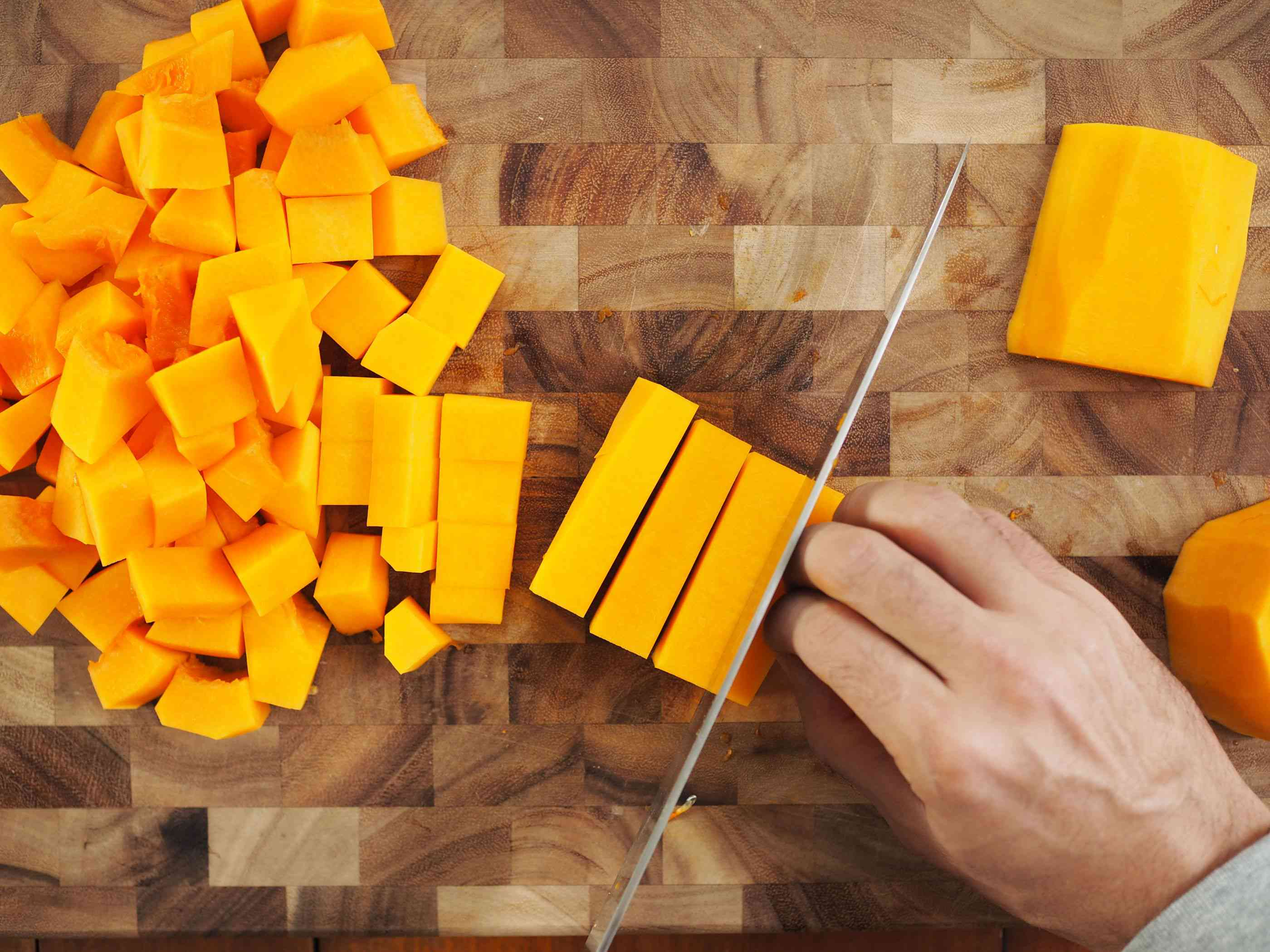 20141008-knife-skills-butternut-squash-daniel-gritzer26.jpg