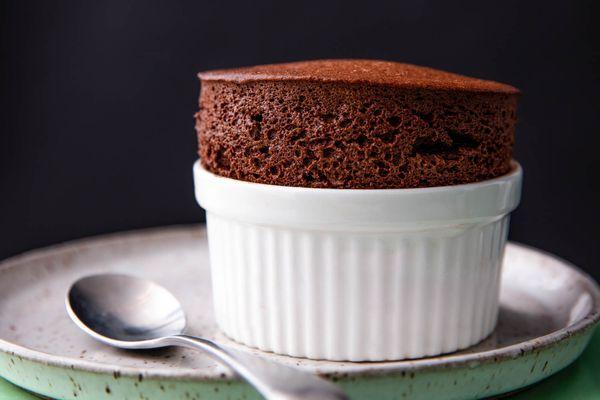 20201003-chocolate-souffle-test2-vicky-wasik-12