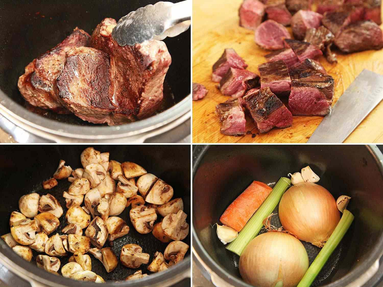 20161017-pressure-cooker-American-beef-stew-composite-1.jpg