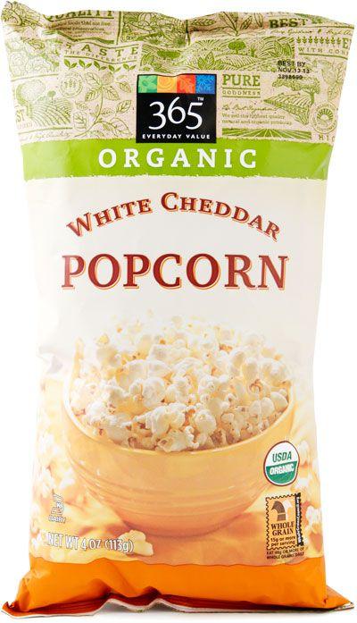 20130730-cheese-popcorn-taste-test-365.jpg
