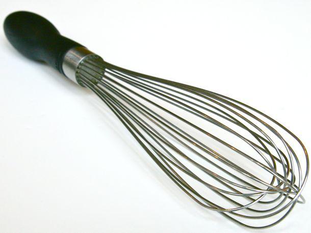 20100927-equipment-whisk.jpg