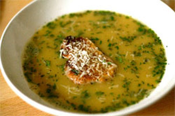 20090408-eastersoup.jpg
