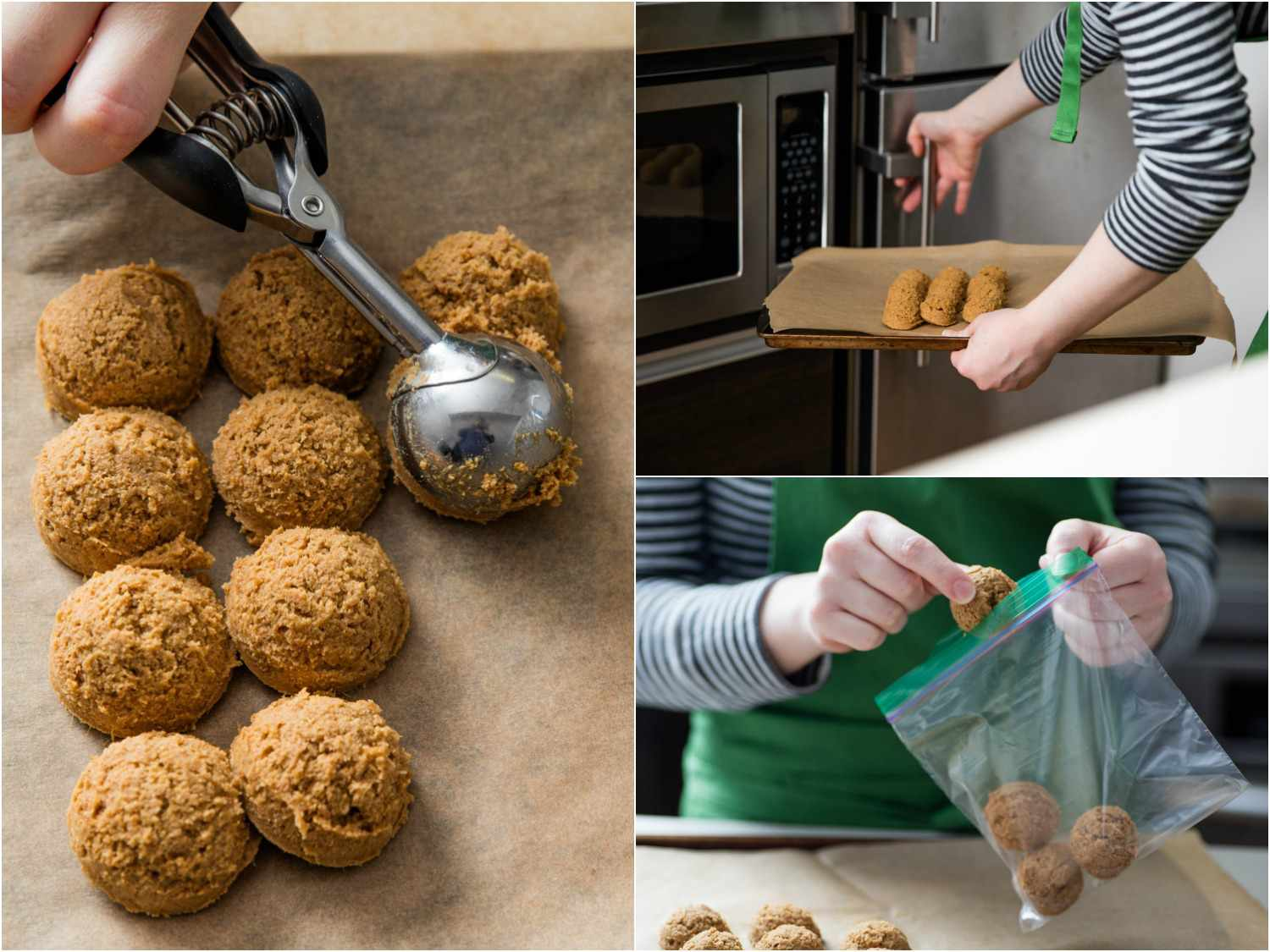 20161205-prepping-cookies-advance-holidays-vicky-wasik-collage.jpg