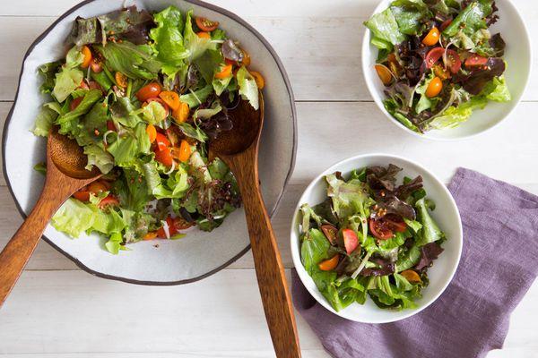 20150902-tomato-kasha-salad-vicky-wasik-9.jpg