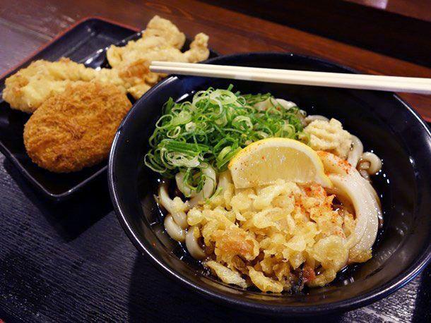 20140612-295166-Shinjuku-Mentsudan2.jpg