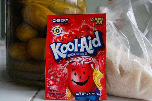 20130414-248263-koolickle-ingredients.jpg
