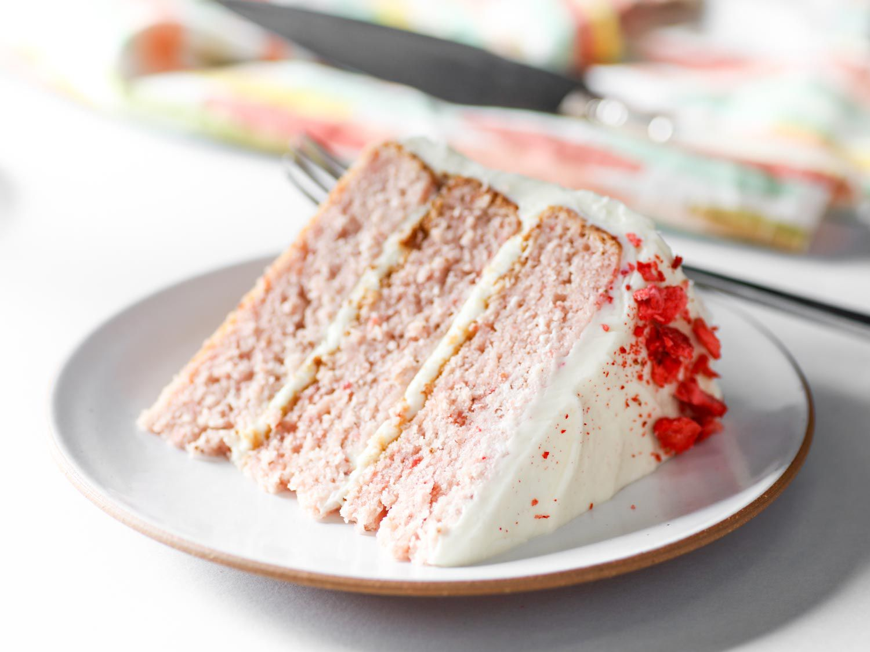 20170819-labor-day-desserts-recipe-roundup-08.jpg