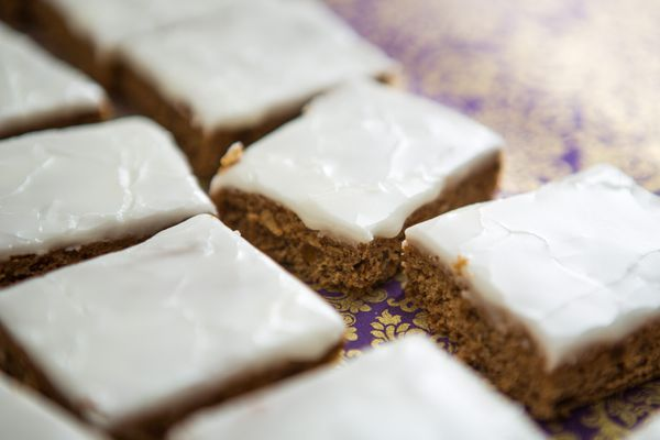 20151110-lebkuchen-cookies-vicky-wasik-021.jpg