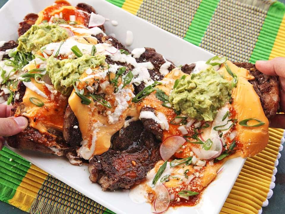 20150331-nachos-spamchos-steakchos-18.jpg