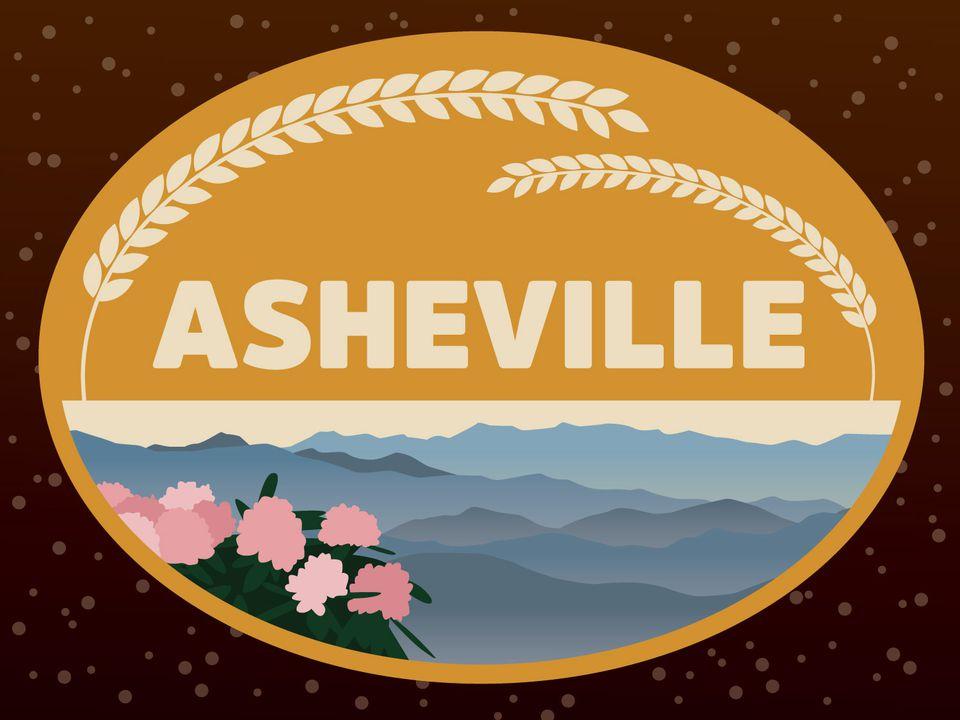 20160526-beer-asheville-zac-overman2.jpg