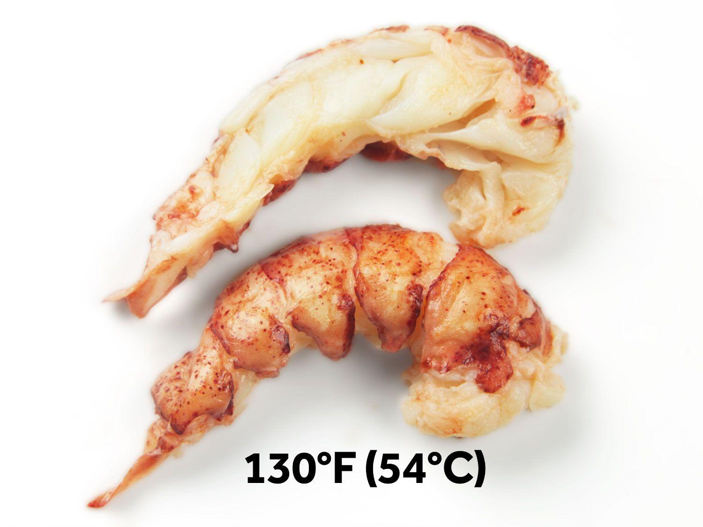 20161208-sous-vide-lobster-45-130.jpg