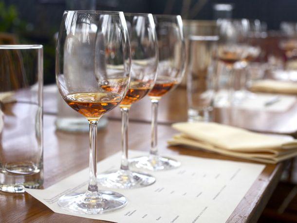 20100520-whiskey-tasting-primary.jpg