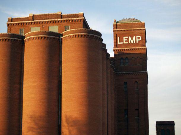 20111013lempbeerhistory.jpg