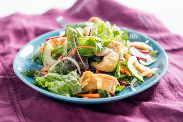 20180305-thai-salad-vicky-wasik-10