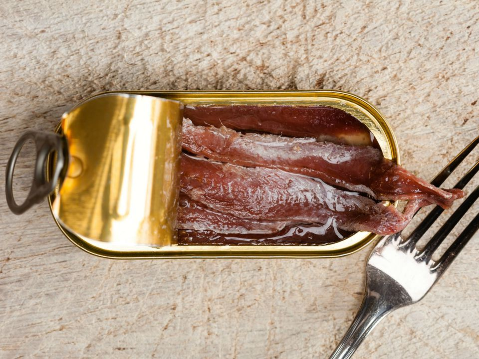 20150706-anchovies-primary2.jpg