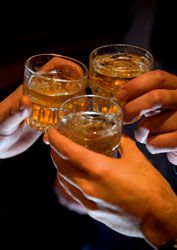 20080409-cocktails-cheers.jpg
