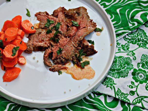 20120523-207298-sunday-supper-ras-el-hanout-flank-steak-primary.jpg