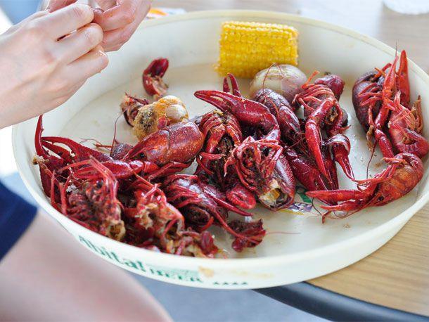 20110615-seafood-crayfish.jpg