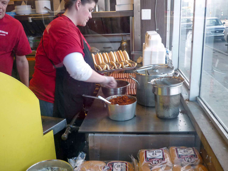 20140701-coney-island-hot-dog-michigan-service-counter-virginia-jackson.jpg