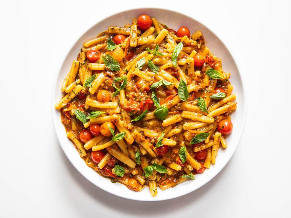 20190809-burst-tomato-xo-pasta-vicky-wasik20-