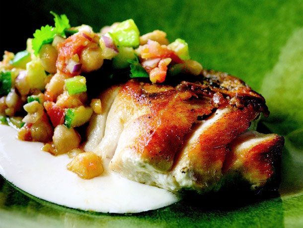 20110415-147530-pan-roasted-striped-bass-with-tunisian-chickpea-salad.jpg