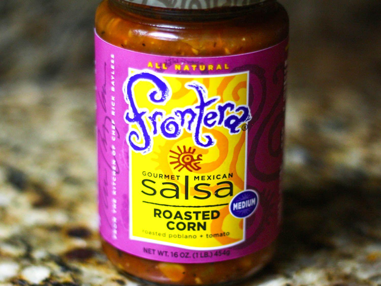 20140625-taste-test-frontera-salsas-nick-kindelsperger-gourmet-mexican-roasted-corn.jpg