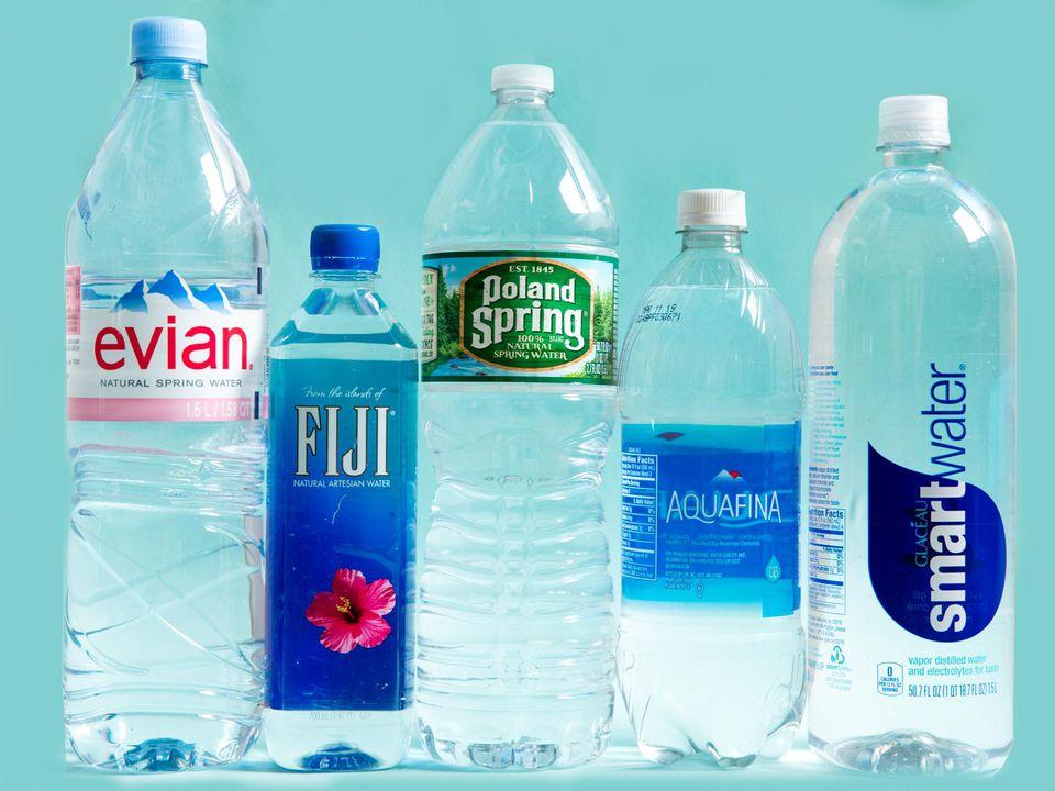 20170620-water-bottle-vicky-wasik-group1.jpg