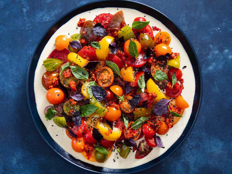 20190809-tomato-tonnato-salad-vicky-wasik20