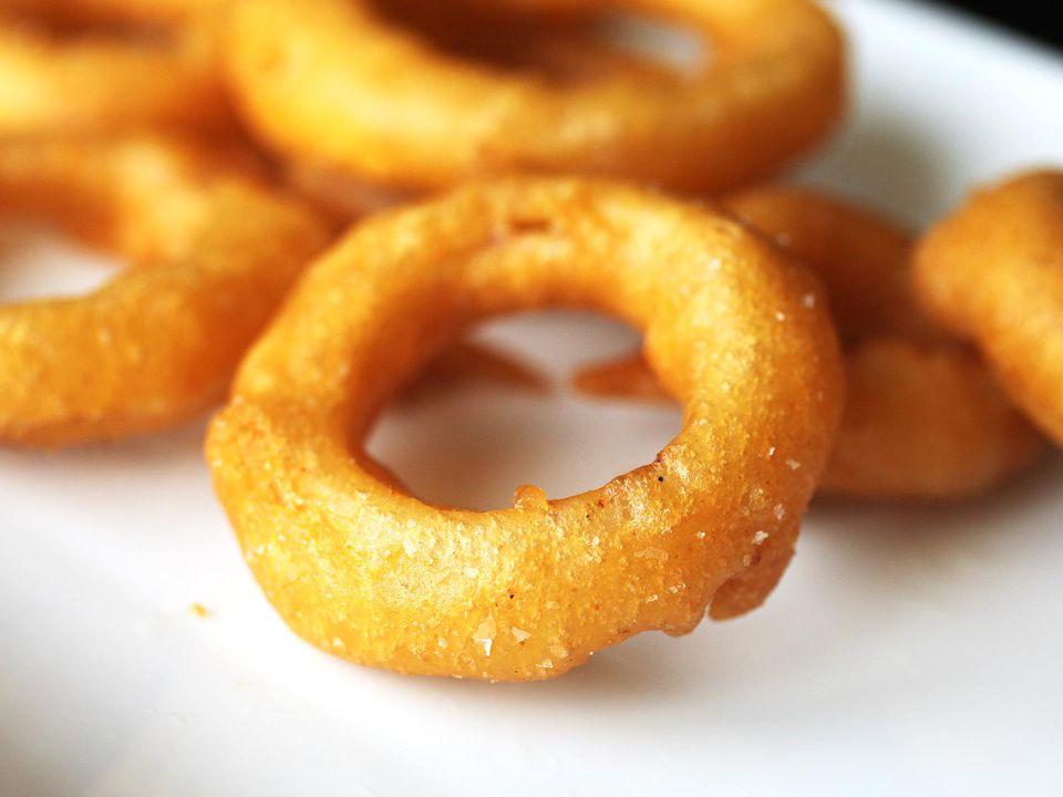 20150927-food-lab-onion-rings-20-thumb-1500xauto-426805.jpg