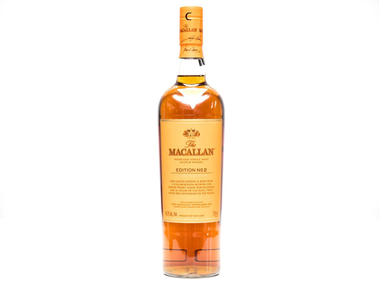 20161212-scotch-macallan-vicky-wasik-6.jpg
