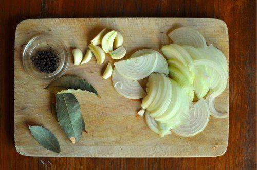 20120108-186817-pickling-aromatics.jpg