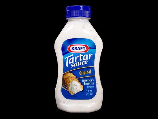 20120808-tartar-sauce-taste-test-kraft.jpg