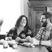 Emily and Matt Clifton: Contributing Writers at Serious Eats
