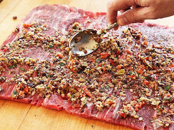 20140416-grilled-stuffed-flank-steak-pinwheels-food-lab-recipe-10.jpg