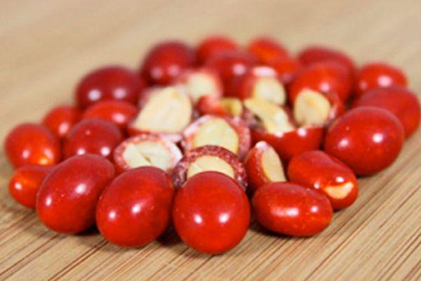 20110726-boston-baked-beans.jpg