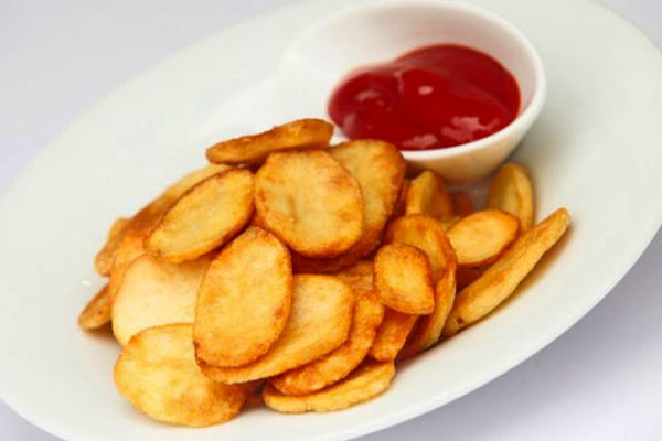20120202-Spicy-Potato-Bhaaji-primary.jpg