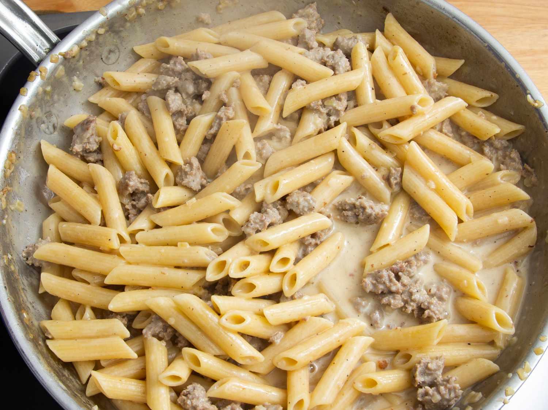 20210309-norcina-pasta-sasha-marx-