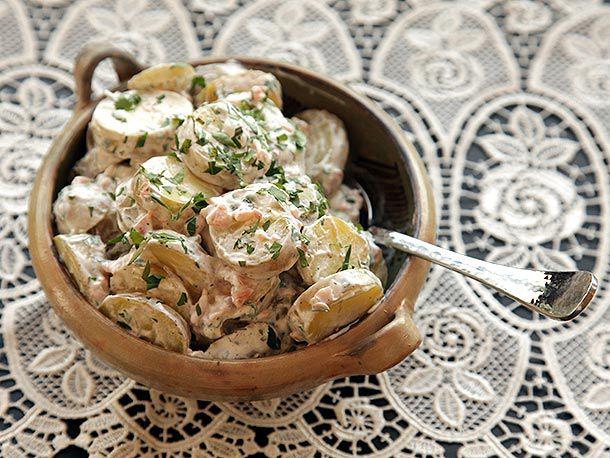 20131015-smoked-salmon-potato-salad-recipe-7.jpg