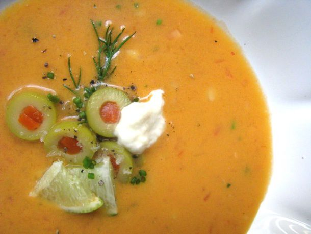 20120719-214359-sunday-brunch-bloody-mary-gazpacho.jpg