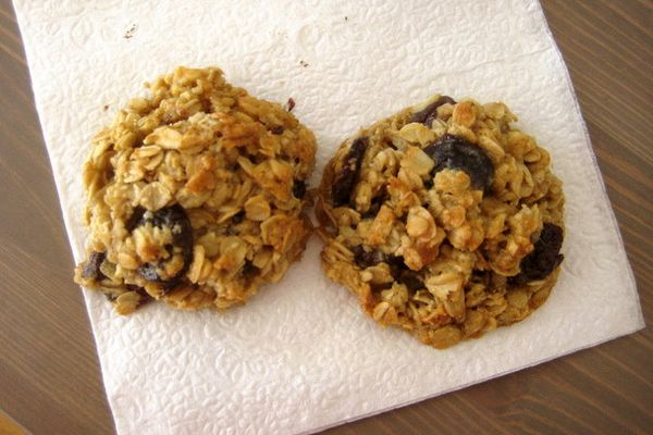 20111107-cookiemonster-chocolatecherryoatmealcookies.JPG