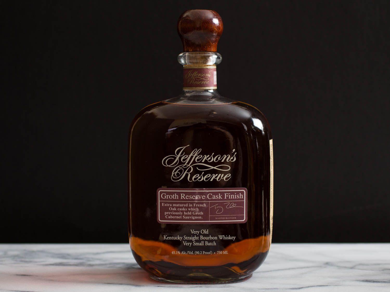 20151222-best-booze-jeffersons-reserve-bourbon-vicky-wasik-11.jpg