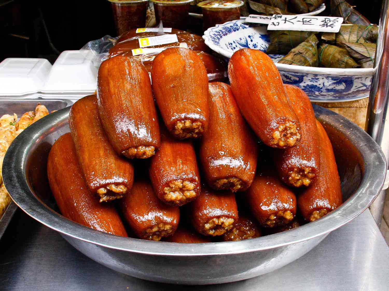 20150523-shanghai-streetfood-fionareilly-slide-08.jpg