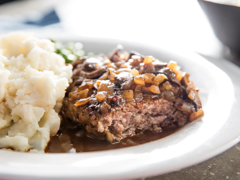 20170405-salisbury-steak-vicky-wasik-19.jpg