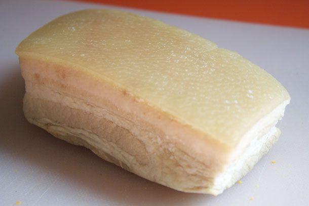 20121008-nasty-bits-bowl-steamed-pork-belly-blanched.jpg