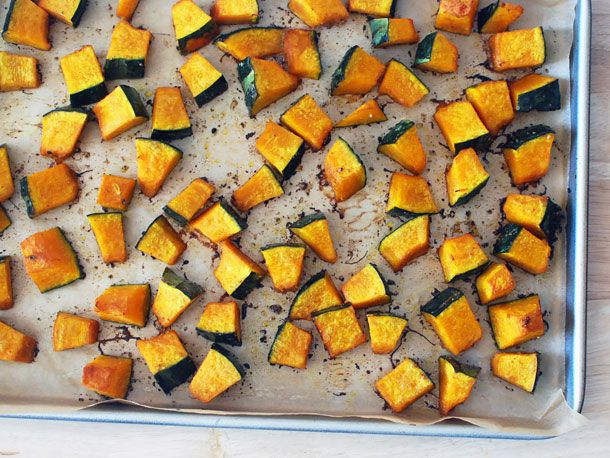 20131108-roasted-kabocha-with-soy-sauce-butter-and-shichimi-09.jpg